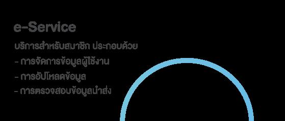 etax 2017